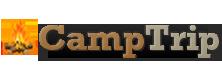 CampTrip