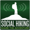 Getting Social with Social Hiking Thumbnail