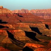 """Okay, God, I Get It: It IS a GRAND Canyon!"" Thumbnail"