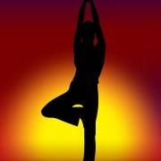 Yoga for Camping Thumbnail