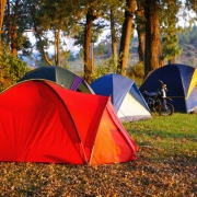 How to Choose a Camping Tent Thumbnail