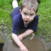 Cleaning Your Kids While Camping Thumbnail