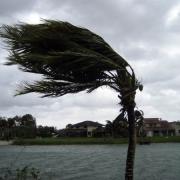 Camping in Maryland During Hurricane Season Thumbnail