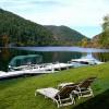 The Narrows Resort on Blue Lakes Thumbnail