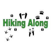 """Hiking Along"" with Jennifer Thumbnail"