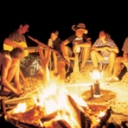 Campfire Stories For Kids Thumbnail