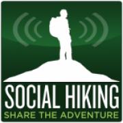 Getting Social with Social Hiking Thumbnail