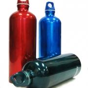 Metal Water Bottle and Sleeping Bag Warmer Thumbnail
