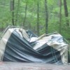 Camping Equipment: Should you Skimp or Splurge? Thumbnail