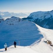 Winter Camping: Planning and Precautions Thumbnail