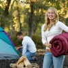 Living the Camping Dream Thumbnail