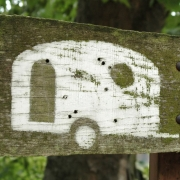 Your Guide to Family Caravanning UK Thumbnail