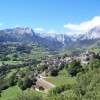 What to see and do on a Caravan Holiday in the Pyrenees Thumbnail