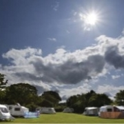 Campsites in the UK with a View Thumbnail