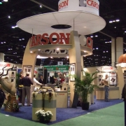 Camping Trade Show Exhibits – For the Latest and Greatest Camping Gear Thumbnail