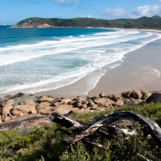 Top 10 Australian Camping Spots Thumbnail