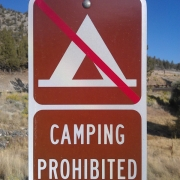 If Camping Can go Wrong, It Will go Wrong! Thumbnail