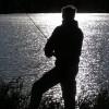 Using a Rock for Fishing Bait Thumbnail