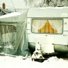 What to Look for in Caravan Insurance Thumbnail