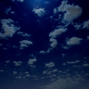 The Moonlight Hike Thumbnail