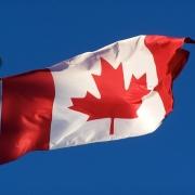 Camping in Canada Thumbnail