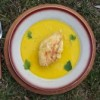 Dutch Oven Orange Chicken Breasts Thumbnail
