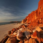 Planning a Camping Trip in Western Australia