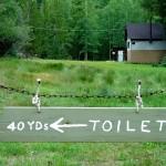Need to Pee While Camping? Use a Traveljohn Urinal Bag