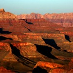 """Okay, God, I Get It: It IS a GRAND Canyon!"""