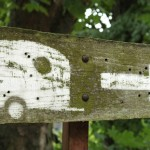 Guide to RVing: Camping After Retirement