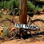 Should Camping be Free?