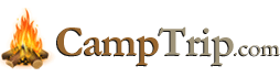 About CampTrip