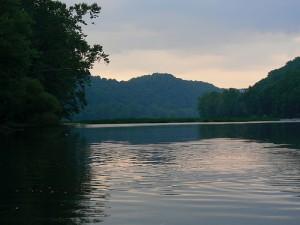 Ohiopyle State Park: Pennsylvania's Outdoor Mecca