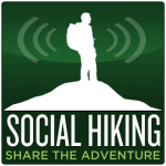 Social Hiking Interview