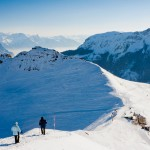 Winter Camping: Planning and Precautions