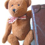 7 Tips on How to Pack For Young Kids