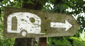 Your Guide to Family Caravanning UK