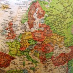 Have a Blast on a Euro Road Trip and Save Money