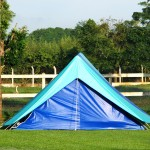 How to Take Care of Your Tent
