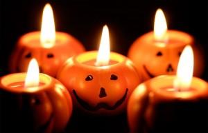 Top Spooky Campsites to Visit on Halloween