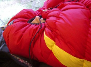 Tips on Being Prepared for Extreme Camping