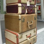 Useful RV Packing Tips