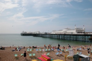 Going Over the Pond? Here Are the Top UK Tourist Destinations