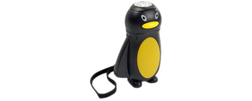 penguin-kids-torch