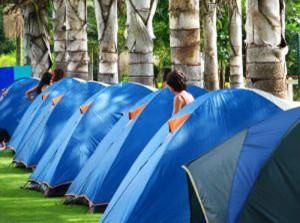 sunny-camp-tentsmmmm