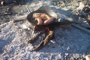 Enjoy Your Camping Trip