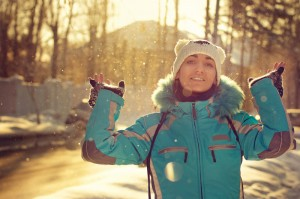 a guide for outdoor clothing for camping