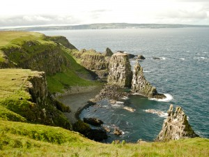 Tips for Hiking the Ring of Kerry
