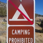 If Camping Can go Wrong, It Will go Wrong!