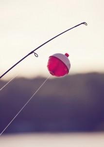 3 Things You Must Take on a UK Fishing Trip